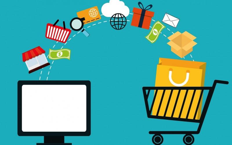 strategi pemilihan marketplace